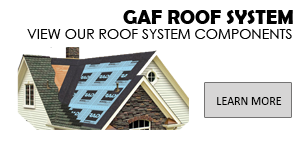 American Roofing and Siding Images