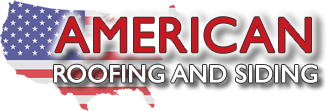 Home | American Roofing and Siding